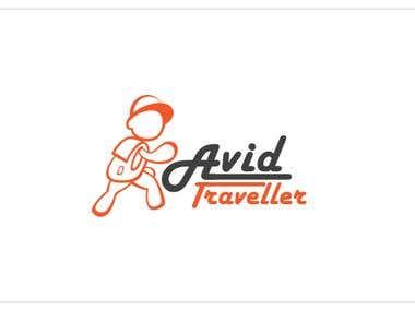 Avid Traveler