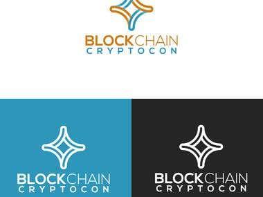 Logo for Cryptocon