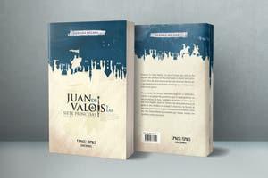 Juan de Valois y las siete princesas.