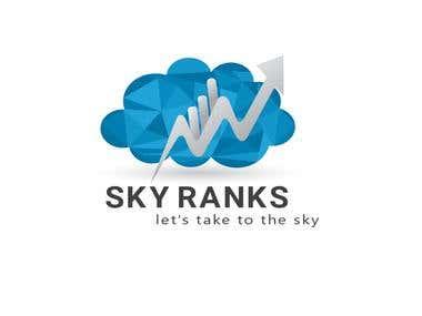Skyranks