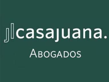 Implantación y Adaptación de Zoho CRM Casajuana Abogados