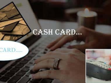 Smart Transaction Management