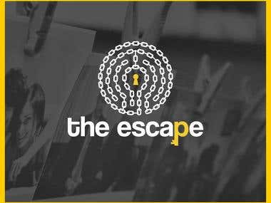 The Escape Quests App and Website