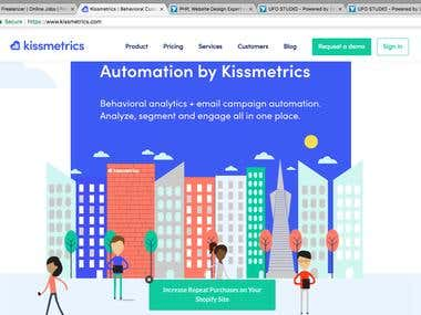 https://www.kissmetrics.com