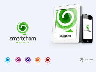 SmartCham