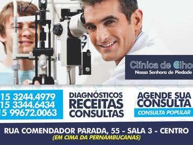 Jornal Terra - Piedade/SP (Brasil)