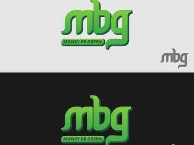 Money Be Green