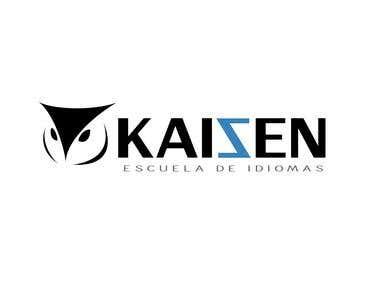 KAIZEN Escuela de idiomas