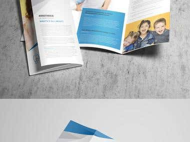 Brochure to design