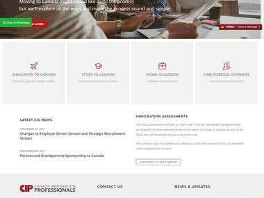 www.immigrationcanada.com