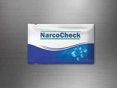 NarcoCheck & MedicaCheck