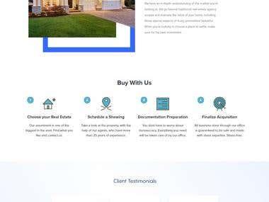 Singh Real Estate
