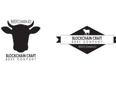 Beef Logo