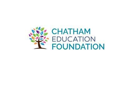 Public Education Foundation