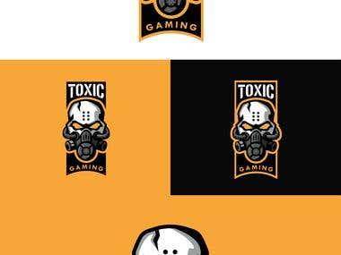 Toxic Gaming