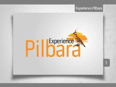 Experience Pilbara