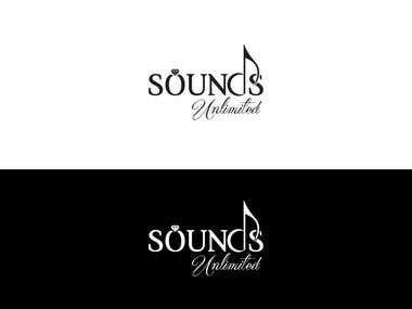 Sounds Unlimited
