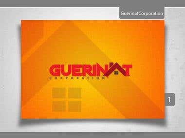 GuerinatCorporation