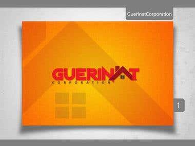 GuerinatCorporation