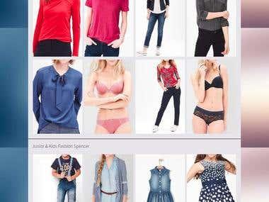 fashionspencer.com