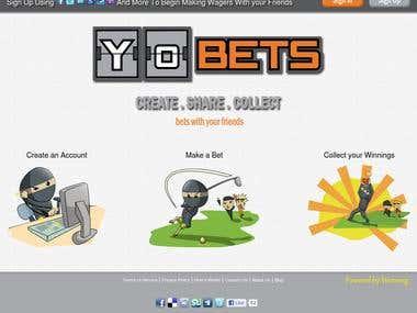 Yo-Bets