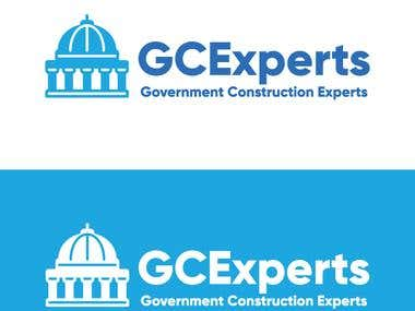 Logo for GCExperts