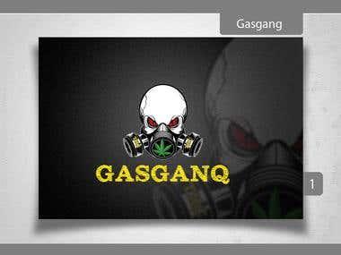 GASGANG