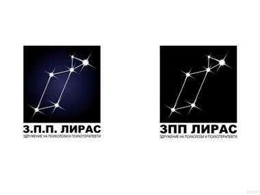 ZPP LIRAS Logo