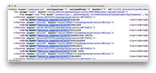Data Scraping | Freelancer