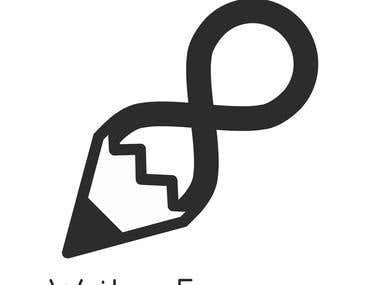 Forum logo