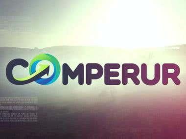 Comperur