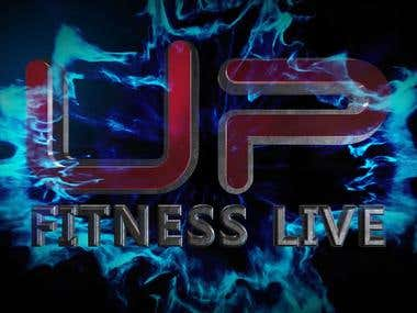 UP Fitness Live