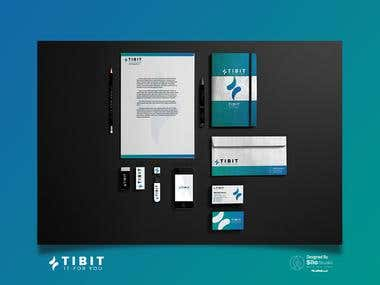 Tibit_Designs