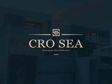 CROSEA Villas