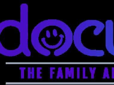 Docule- The Family App