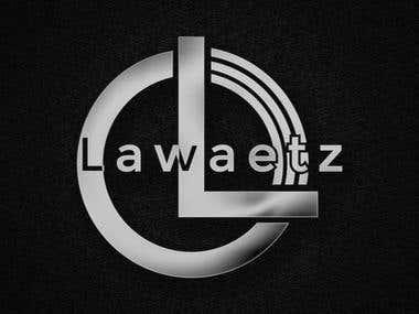Lawaetz Logo