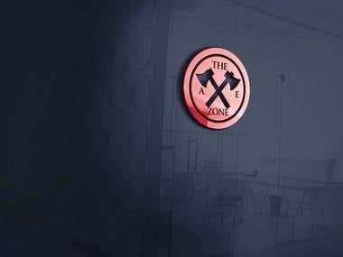The-Axe-Zone