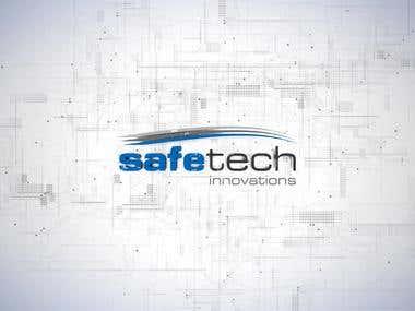 Safe Tech v1