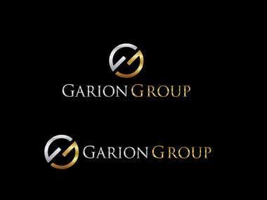 #logo design