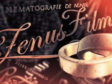 ZENUS Film