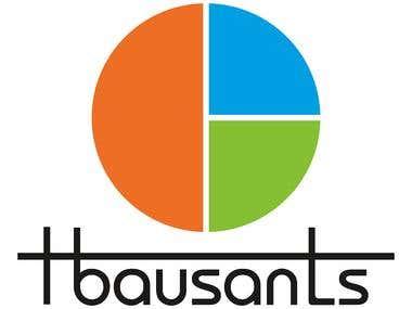 Logotipo Tbausanls