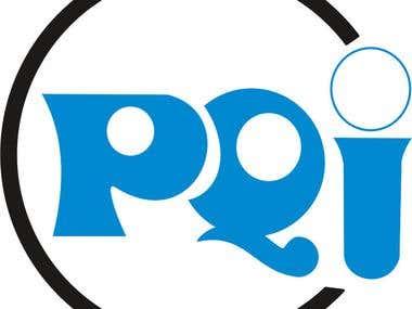 Logotipo Pri