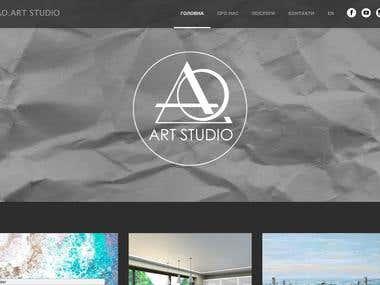 AO-artsudio