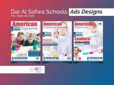Safwa_schools_2017_2018