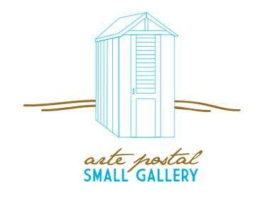 Logo Small Gallery