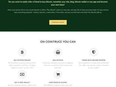 Cointruce.com
