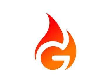 Grillrots Logo