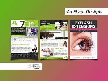 A4_designs