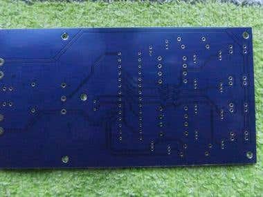 Specific electromagnetic stimulator