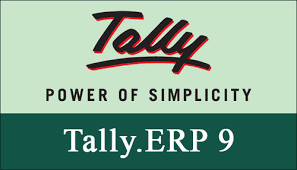 Tally Accouting